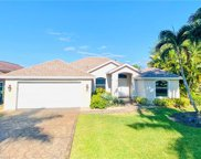 902 Marble Dr, Naples image