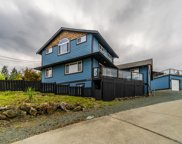 10120 View  St, Chemainus image