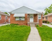 8499 VIRGIL, Dearborn Heights image