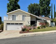 26565     Espalter Drive, Mission Viejo image