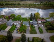 4071 Davie Road, Kamloops image