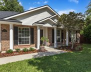 2646 SOPHIA CT, Fleming Island image