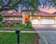 14582 Dover Forest Drive, Orlando image