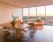 2200 Victory Avenue Unit 1306, Dallas image