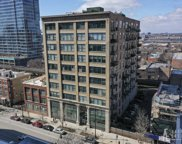 1322 S Wabash Avenue Unit #H, Chicago image