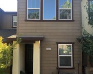 1601 3rd Ave Unit 305, Walnut Creek image