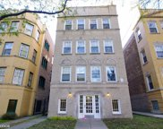 2063 West Jarvis Avenue, Chicago image