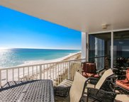 900 Gulf Shore Drive Unit #UNIT 2076, Destin image