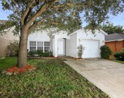 502 Summer Sails Drive, Valrico image