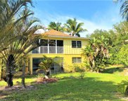 1210 Shady Rest Ln, Naples image