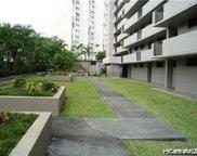 1251 Heulu Street Unit PH5, Honolulu image