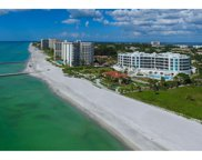 2251 Gulf Of Mexico Drive Unit 502, Longboat Key image