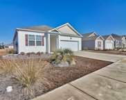 2688 Ophelia Way, Myrtle Beach image