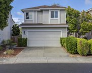 34679 Teal Common, Fremont image