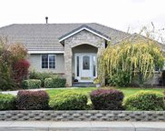 4409 W 21st Ave, Kennewick image