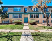 9310 E Girard Avenue Unit 9, Denver image