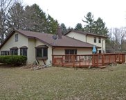 7174 W Mineral Point Rd, Middleton image