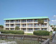 400 Plantation Road Unit 2205, Gulf Shores image