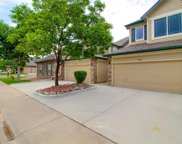 9233 West Coco Place, Littleton image