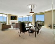 32330 South Fraser Way Unit 1702, Abbotsford image