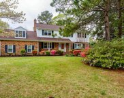 809 Little Neck Road, North Central Virginia Beach image