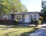 1329 Mary L Road, Clearwater image