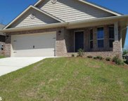 16310 Trace Drive, Loxley image