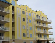 5901 Atlantic   Avenue Unit #513, Ocean City image
