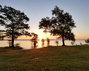 10311 Pirogue Road, Oil City image