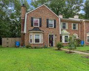 37 King George Quay, Central Chesapeake image