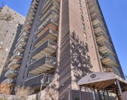 460 South Marion Parkway Unit 252, Denver image