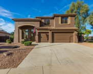 3049 E Goldfinch Way, Chandler image