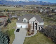 1290 S Oak Cir E, Heber City image