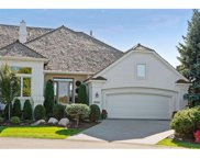 17523 Bearpath Trail, Eden Prairie image