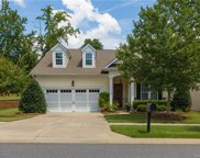 956  Treasure Court, Fort Mill image