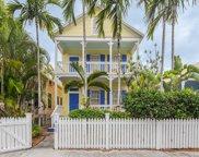 1405 Olivia, Key West image