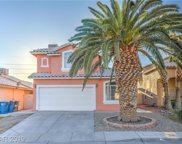 2311 BLACKBERRY VALLEY Way, Las Vegas image