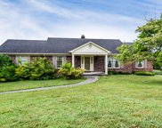 7110 Sheffield Drive, Knoxville image