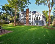 16620 77th Street, South Haven image