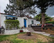 554     Bonair Pl, La Jolla image