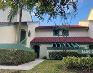 24 Lexington Lane W Unit #B, Palm Beach Gardens image