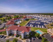 4230 Coquina Harbor Dr. Unit C-14, Little River image