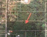1200 Baby Doll Rd E, Port Orchard image