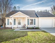 7899 Montview Road, North Charleston image