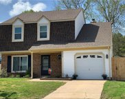 3473 Landstown Court, South Central 2 Virginia Beach image