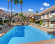 2290 S Palm Canyon Drive Unit 1, Palm Springs image