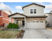 3919 Balsawood Ln, Johnstown image