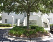 200 Peninsula Blvd Unit G-201, Gulf Shores image