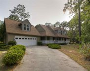 34 Old Evergreen Ln., Pawleys Island image