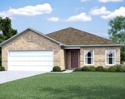 18844 Palmetto Hills Drive, New Caney image
